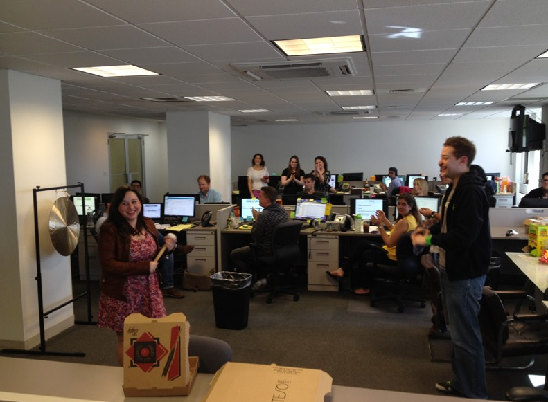Unique Cultural Traditions