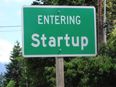 startup-job