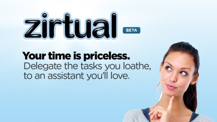 zirtual referral