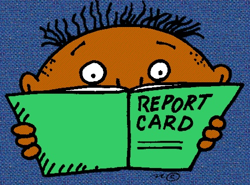 report_card copy