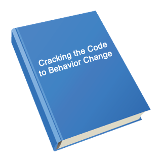 cracking the code of change pdf