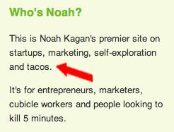NoahHeartsTacos