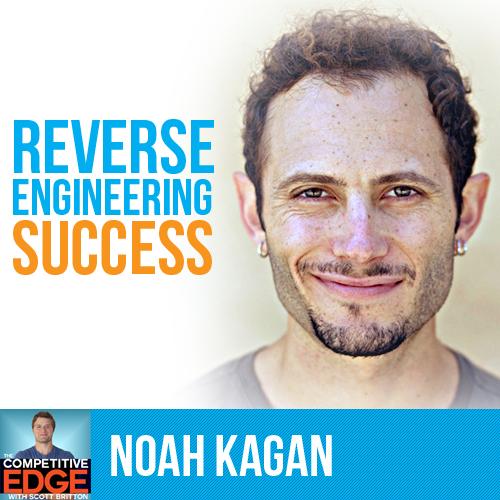 Noah-Kagan