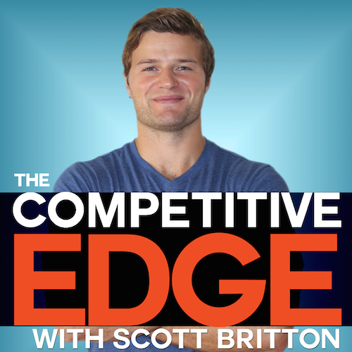TheCompetitiveEdge_podcast500facebook