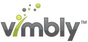 vimbly_logo