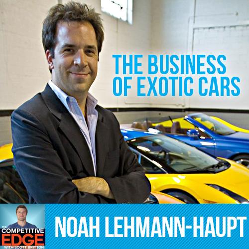 Noah-Lehmann-Haupt