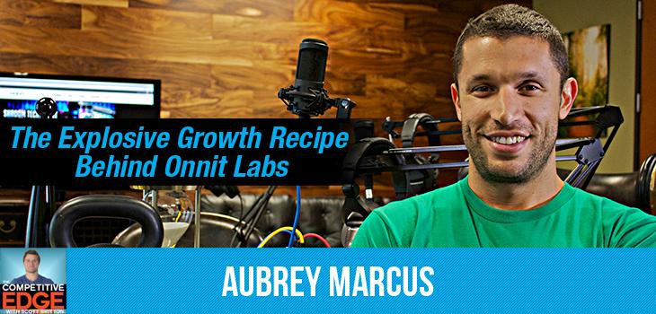 Aubrey-Marcus-Interview