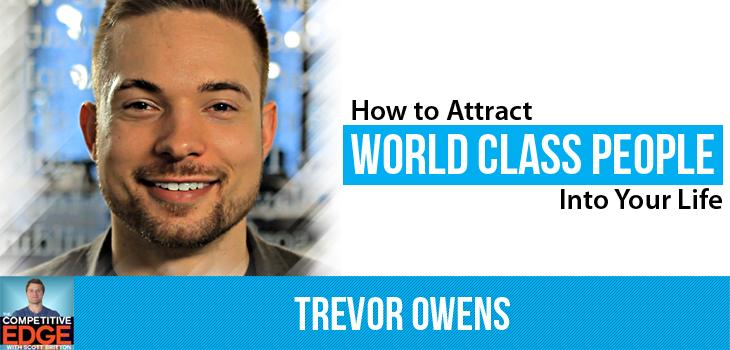Trevor-Owens