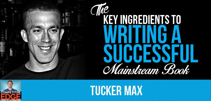 Tucker-Max