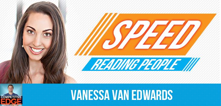 Vanessa-Van-Edwards-Interview