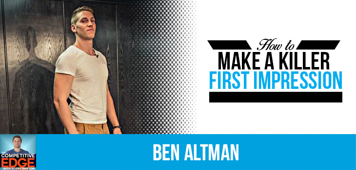 Ben-Altman-interview