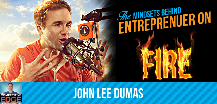 John-Lee-Dumas-interview