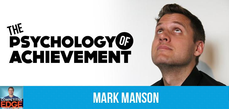 Mark-Manson