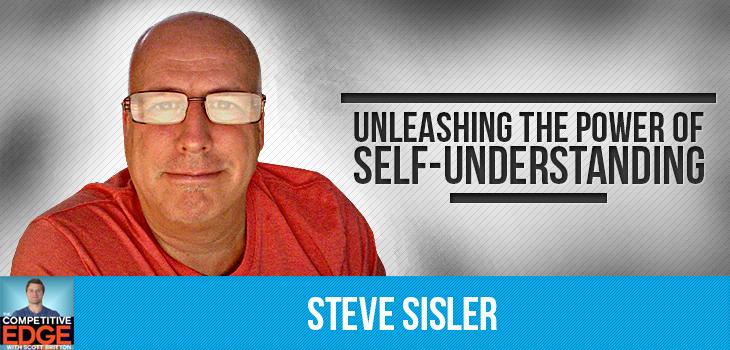 Steve Sisler Interview