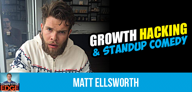 Matt-Ellsworth-interview