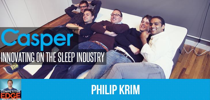 Philip-krim-interview