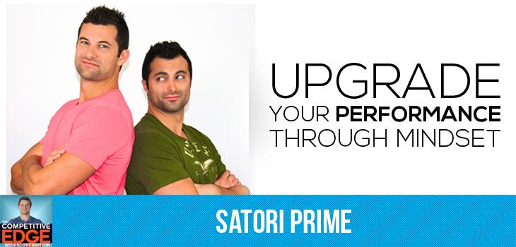 Satori Prime Interview